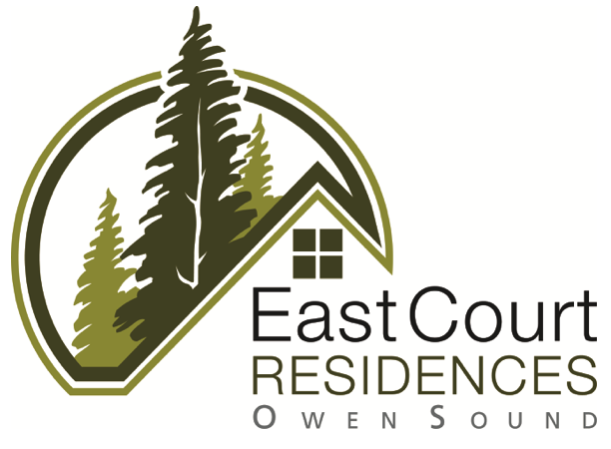 East Court Residences